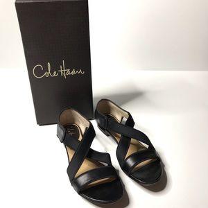 Cole Haan Air Lyric Sandal